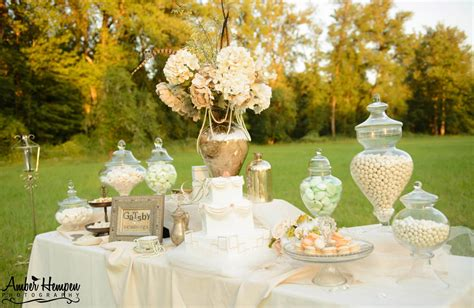 Wedding Table And Chair Decorations » Home Design 2017