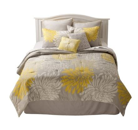 target yellow comforter 95 best images about grey and yellow on pinterest bed in