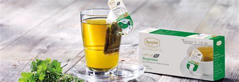 Ronnefeldt Leaf Cup Morgentau leaf cup ronnefeldt internetowy sklep z herbatami