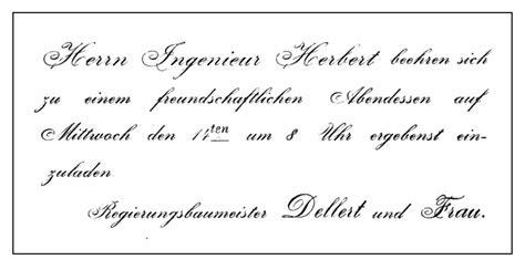 Muster Einladung Abschiedsfeier Einladung Geburtstag Absagen Sch 246 Ne Frisuren