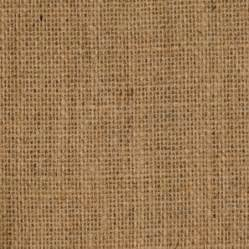 burlap color 60 inch rolls 11oz burlapfabric burlap for