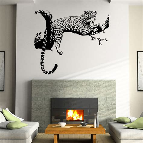 cheap wall decals for living room get cheap cheap vinyl stickers aliexpress alibaba