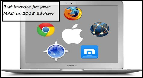 best browser for mac 12 top best browsers for mac 2016 edition dreamy tricks