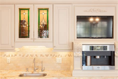 bathroom cabinets scottsdale az pelleco kitchen remodeling cabinets granite countertops