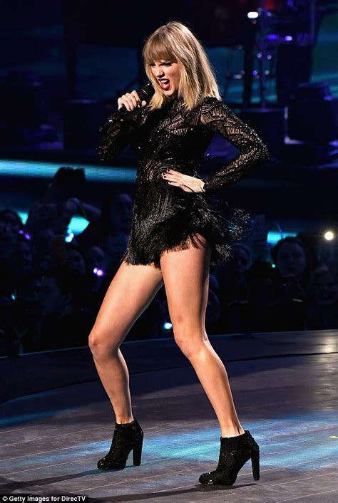 taylor swift reputation tour uk taylor swift s reputation tour gains 180m in ticket sales