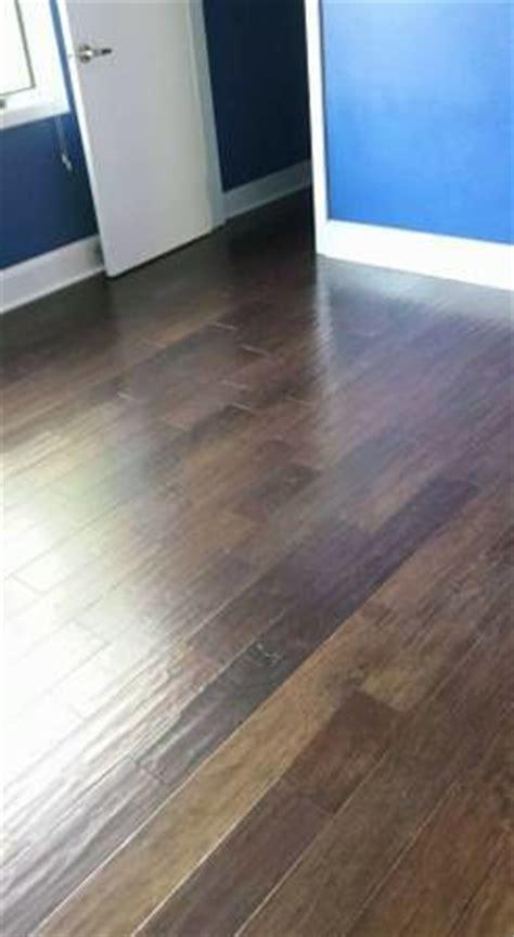 Laminate Flooring Estimate Free Estimates Laminate Floor Or Tile Installation 512 437 1376 Tx Hirerush
