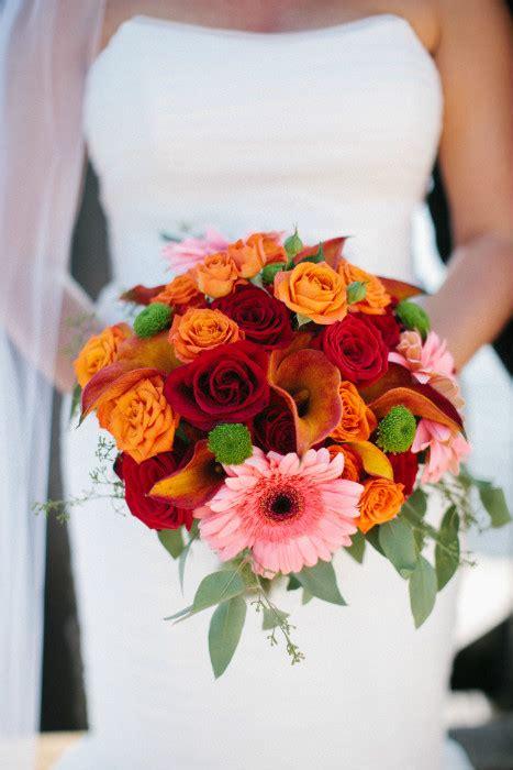Wedding Bouquet Meme by Orange Gerbera Wedding Bouquet Memes