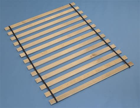 slats for queen bed day bed platform bed frames bed rails queen roll slats b100 13 daybed