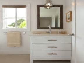 Ideas For Bathroom Vanities diy bathroom ideas vanities cabinets mirrors more diyfind diy bathroom