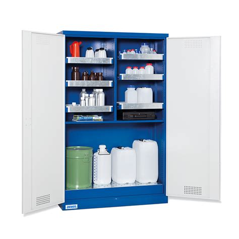 Chemical Storage Cabinets Storage Cabinets Chemical Storage Cabinets