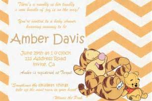1000 images about winnie the pooh baby shower on personalized baby winnie the pooh