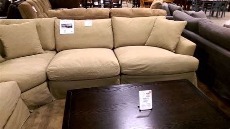 images of sectional sofas sofas canada 185 best sofa images on