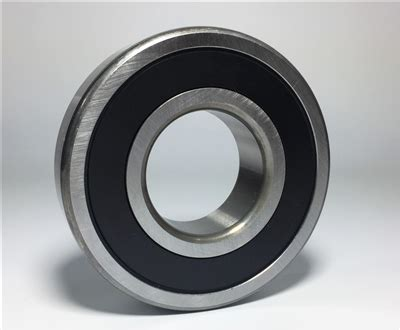6001 2rs C3 6001 Ddu C3 6001dduc3 Nsk Bearing 6003 llb c3 2rs single row bearing nachi nsk ntn