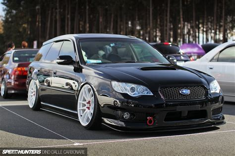 Master Of Stance Japan Does It Best Speedhunters