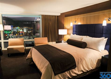Aria Hotel Rooms Aria Hotel Vegas Rooms