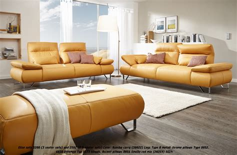 elise sofa furniture elise sofa three sofas for small es at home with