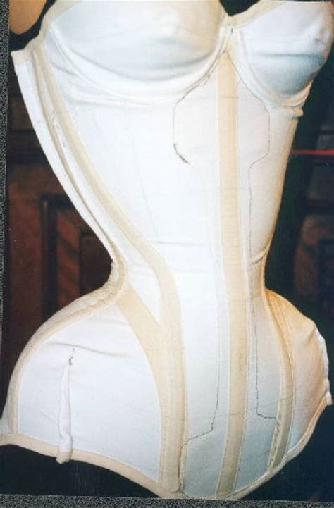 waist training 19th century corset on a comeback metro lacie