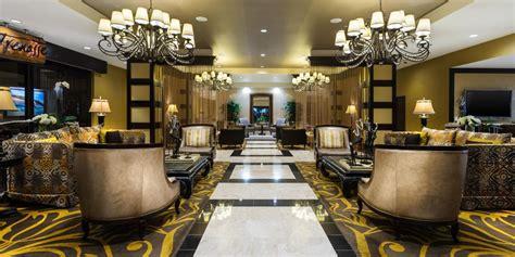 hotels in garden district new orleans