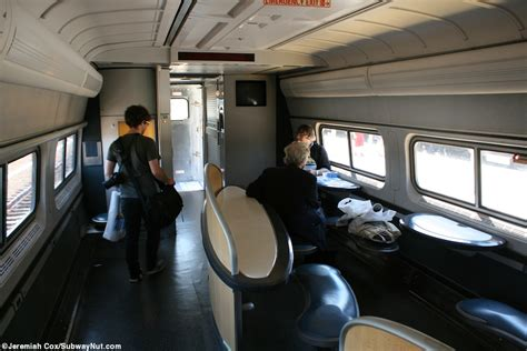 Amtrak Interior by Amtrak Acela Cafe Pictures Inspirational Pictures