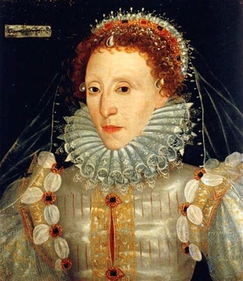 biography of queen elizabeth 1 queen elizabeth 1st biography image search results