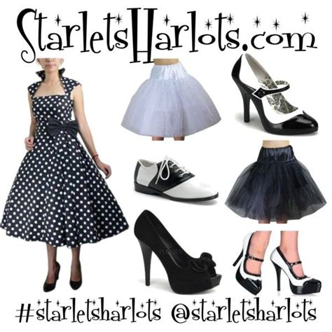 swing dance clothing style 17 best images about swing dance dresses on pinterest