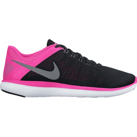 black nike running shoes running shoes s nike air flex black buy now