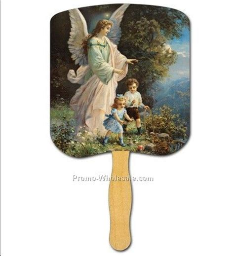 hand held fans for church church fans wholesale bing images