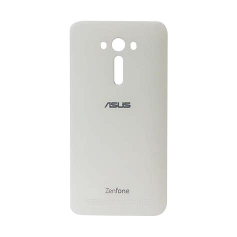 jual asus backcase casing for asus zenfone 2 laser 5 inch