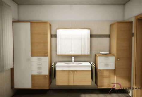 badezimmer ausstattung badezimmer ausstattung home design inspiration und m 246 bel
