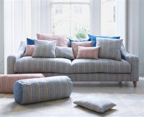 Sofa Bolster Cushions Teachfamilies Org Sofa Bolster Pillows