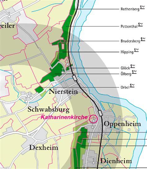 Mauer Aus Steinen 748 by Niersteiner Gl 246 Ck Riesling De