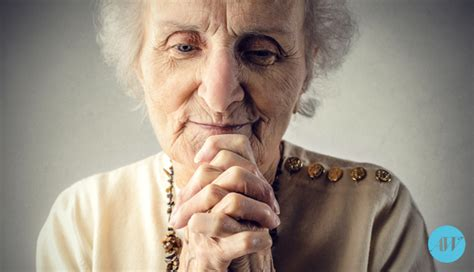 old ladies 45 life lessons from a 90 year old woman authentic woman