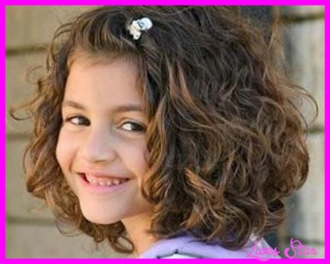 little girl hairstyles how to little girl bob haircuts wavy livesstar com