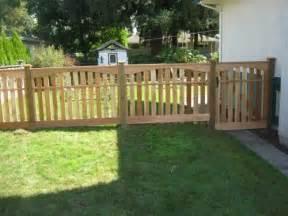 Dog fencing ideas jeff fencingbc com fence pinterest
