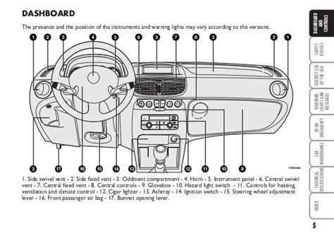 fiat punto mk2 audio wiring diagram wiring diagram manual