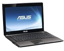 Notebook Asus A43sj asus a43sj vx205d notebook laptop review spec promotion