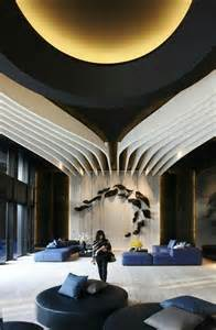 Hotel Interior Design 1000 Ideas About Hotel Lobby Design On Pinterest Lobby
