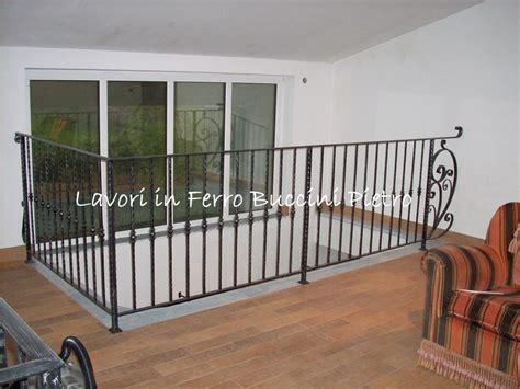 ringhiere da interno ringhiere da interno moderne scale in ferro per interni