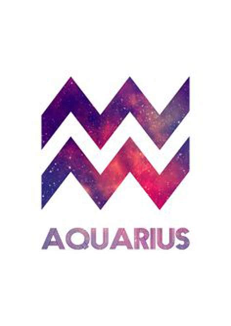 aquarius girls here are some makeup tips to match your
