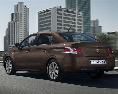 peugeot cars uae prices in uae specs reviews for dubai drive arabia autos