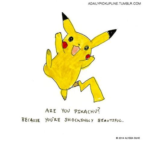 Pikachu Shower by I M Gonna Pikachu In The Shower Up Lines