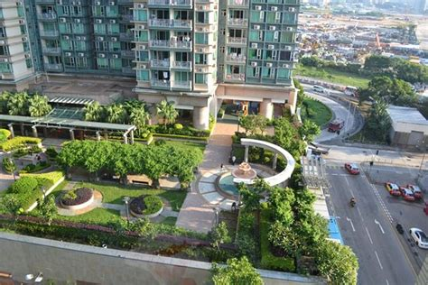 harbour plaza 8 degrees hotelinhongkong net received 641500262711652 large jpg picture of harbour