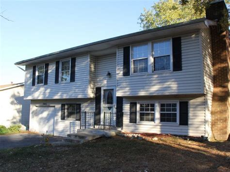 single family home for rent in the provinces of severn md