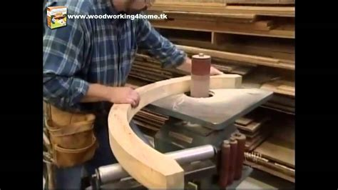 Wood Projects Plans Youtube