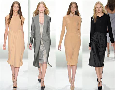 spring styles for women over 40 dresses for women over 40 spring 2012 short hairstyle 2013