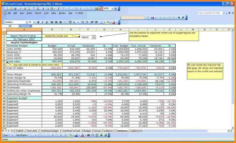 organizational budget template simple nonprofit budget template colomb christopherbathum co