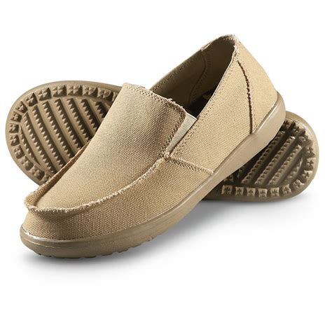 island surf pinto slip on shoes 509794 casual shoes