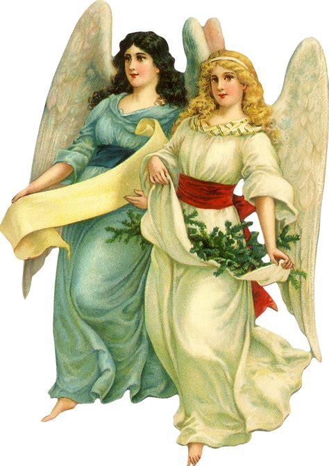 imagenes angeles vintage 174 blog cat 243 lico gotitas espirituales 174 temas de angeles