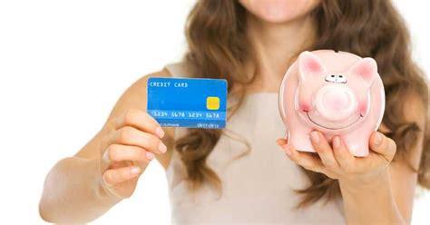 Credito A Personas Con Salario Universal | avances con tarjeta de cr 233 dito