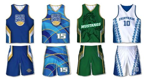 customized basketball jersey maker 37 best images about spectrum sleeveless tees on pinterest